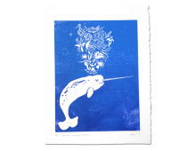 narwhal-blue-IMG_5915