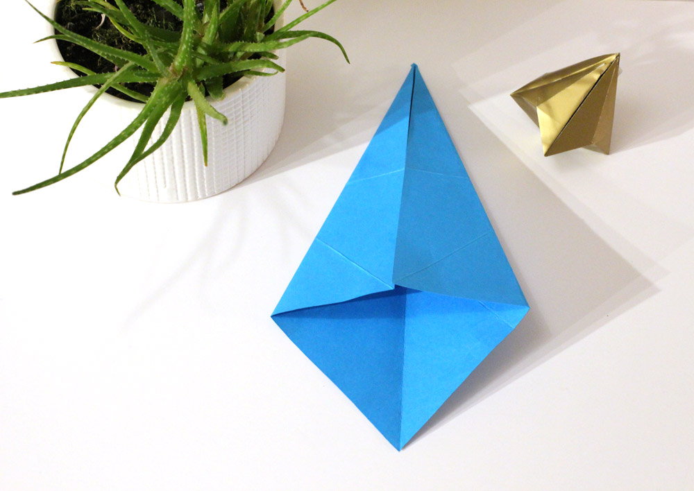 diy-paper-bell-step5