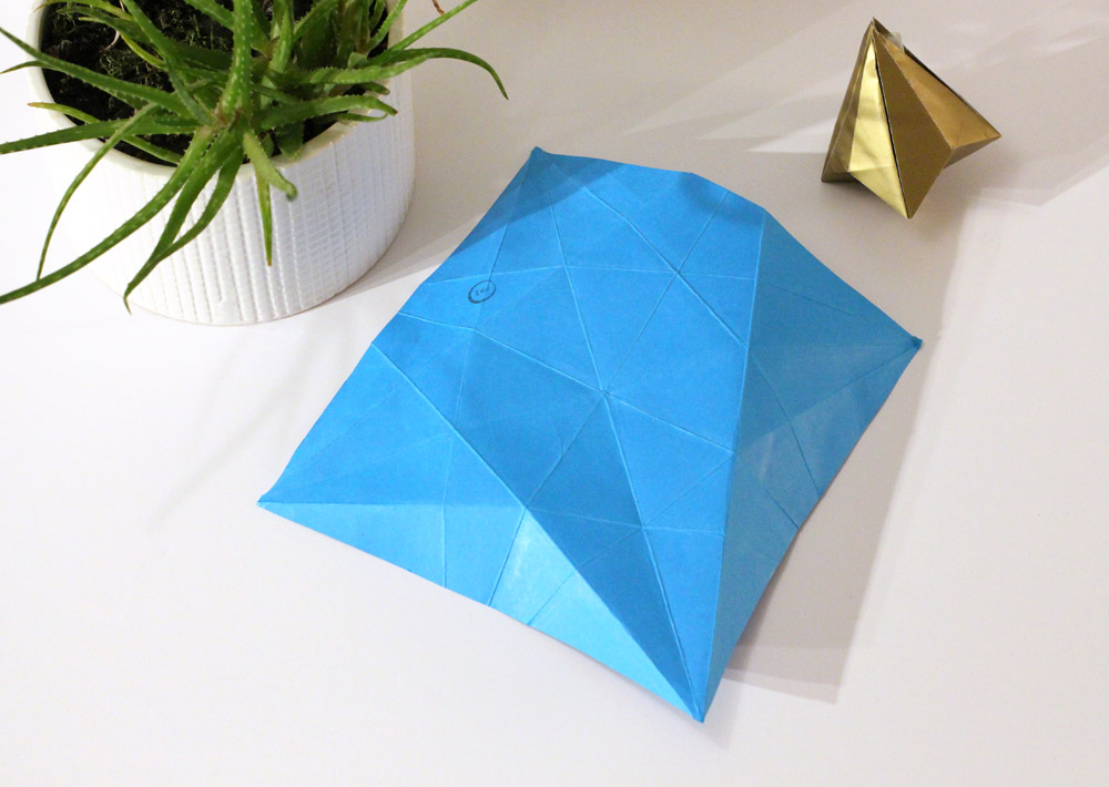 diy-paper-bell-step6