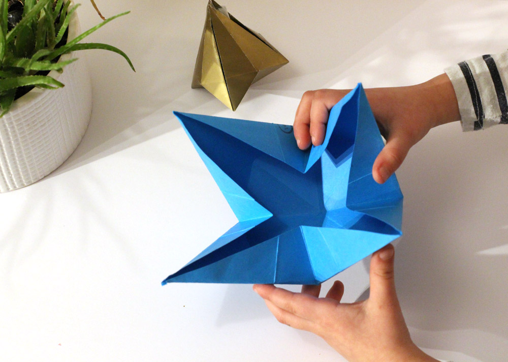 diy-paper-bell-step7b