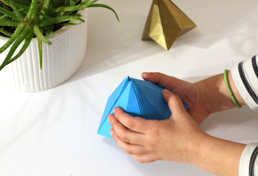diy-paper-bell-step8