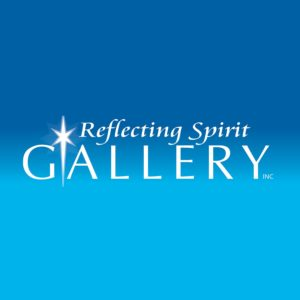 Reflecting Spirit Gallery